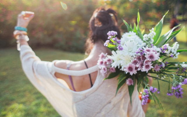 Natural Ways to Achieve Health and Beauty