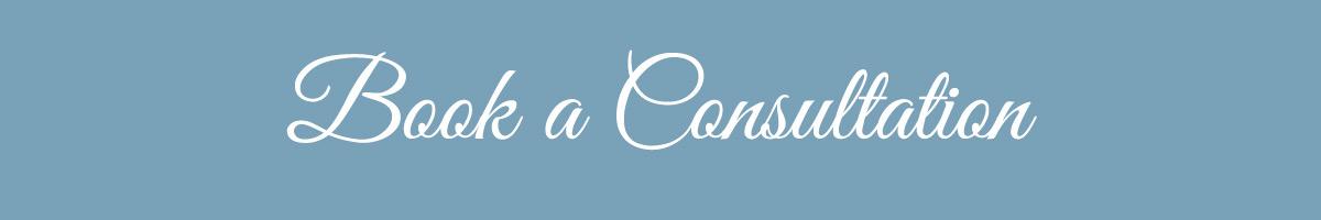 Book-a-Consultation