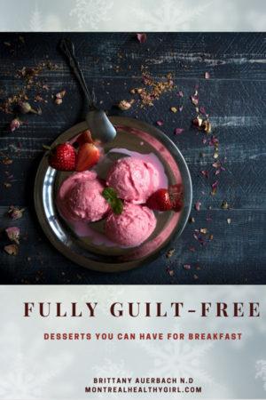 Gulit-Free2